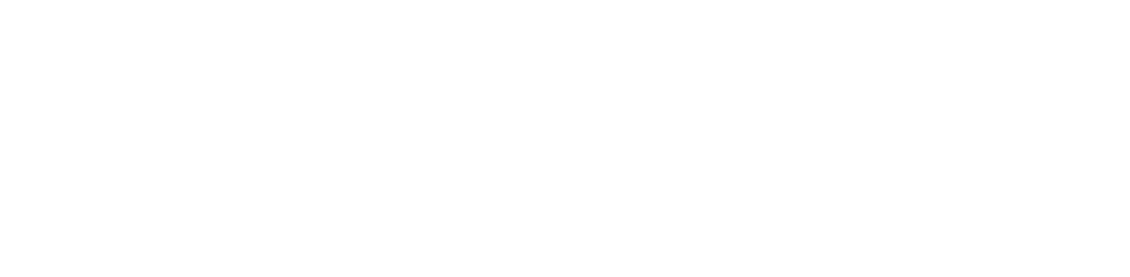 Kiwanis Europe Academy