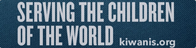 Serving the Children of the World image