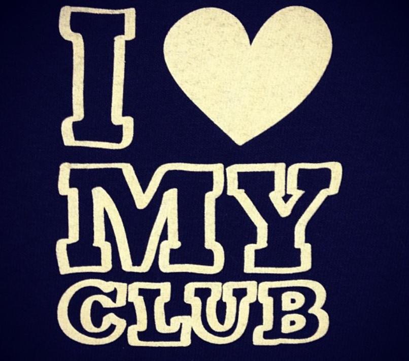 3-2-1 Club