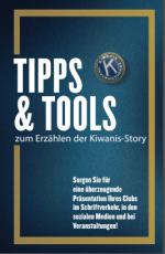 Capture_tipps_tools_DE