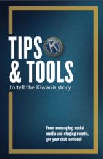 Capture_tips_tools_EN