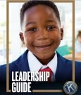 front page leadership guide
